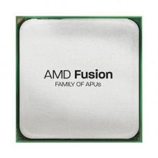 AMD A6-5400K Trinity (FM2, L2 1024Kb)