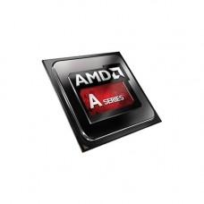 AMD A6-7400K Kaveri (FM2+, L2 1024Kb)