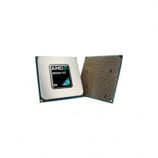 AMD Athlon X2 Dual-Core 7550 Kuma (AM2+, L3 2048Kb)