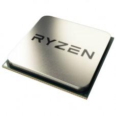 Ryzen 5 1500X OEM