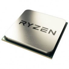 Ryzen 7 1700 (AM4, L3 16384Kb BOX +COOLER