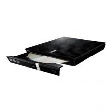 DVD±RW ASUS SDRW-08D2S-U Lite Black