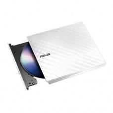 DVD±RW ASUS SDRW-08D2S-U Lite White