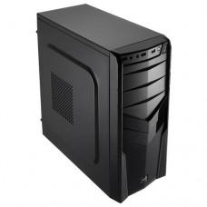 AeroCool V2X Black Edition Black