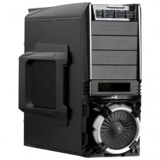 AeroCool Vx-E Pro Battle Edition Black