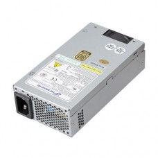 FLEX FSP Group FSP 300W FSP270-60LE
