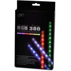 Deepcool RGB 380