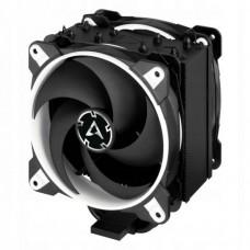 Кулер ARCTIC Freezer 34 eSports DUO