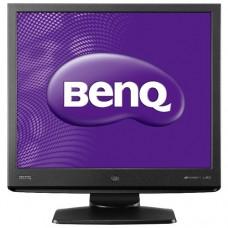 BenQ BL912 Black