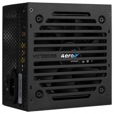 AeroCool VX Plus 450W