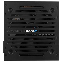 Aerocool VX PLUS 650W