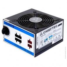 Chieftec CTG-750C A80 750W