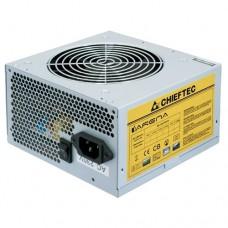 Chieftec GPA-600S IArena 600W