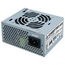 SFX Chieftec Smart SFX-450BS OEM