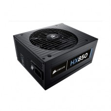Corsair HX850 CP-9020138-EU 850W 80 PLUS® Platinum