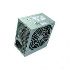 Enhance Electronics ATX-0250GA 500W