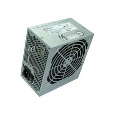 Enhance Electronics ATX-0255GA 550W