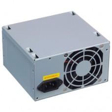 ExeGate AAA450 450W
