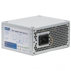 SFX NAVAN (sfx-450w) 450W