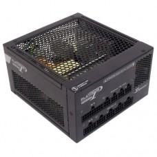 Sea Sonic Electronics Platinum-520 Fanless (SS-520FL2 Active PFC F3) 520W