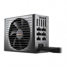 1200 BE QUIET! DARK POWER PRO 11 1200W  80+ Platinum