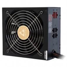 Chieftec APS-1000CB 1000W