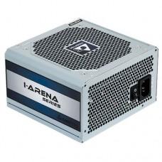 Chieftec GPC-500S IArena 500W