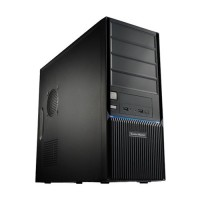Cooler Master CMP-350 (RC-350) 500W Black