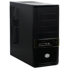 Cooler Master Gladiator 600 (RC-600) 460W Black