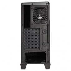 Corsair Carbide Series SPEC-ALPHA Black/Gray ATX