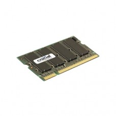 2Gb 800 Crucial CT25664AC800