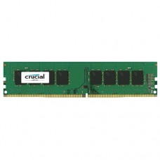 DDR4 4Gb 2133 Crucial CT4G4DFS8213