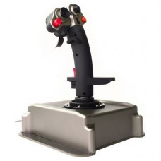 Defender Cobra M5 USB