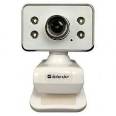 Defender G-lens 321-I