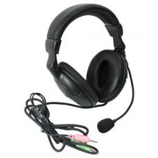 Defender HN-898
