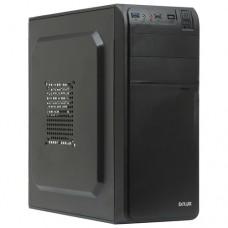 DELUX DW600