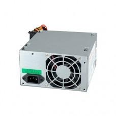 ExeGate ATX-AB400 400W