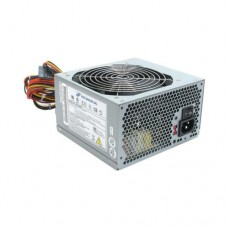 FSP 450W ATX450-PNR
