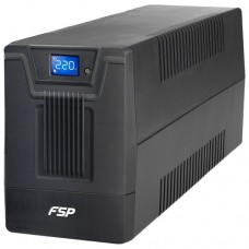 FSP DPV1500 (PPF9001900)