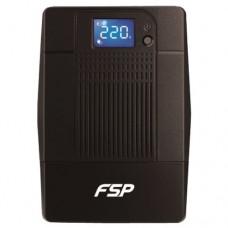 FSP DPV2000 (PPF12A1300) USB