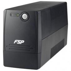 FSP DP1500