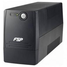 FSP FP-850 (PPF4801100)