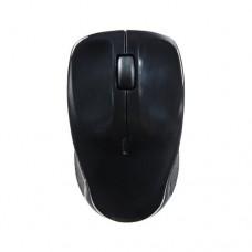 GIGABYTE AIRE M58 USB