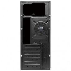 Gigabyte GZ-C136 Black