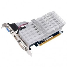 GIGABYTE GeForce GT 730 902Mhz 2048Mb