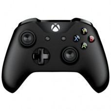 Microsoft Xbox One Bluetooth Белый