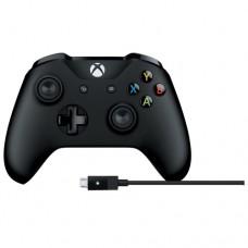 Microsoft Xbox One (4N6-00002)