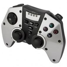 Defender Scorpion RS3 Wireless