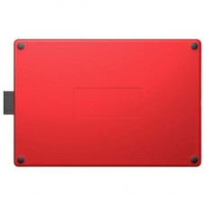 One by Wacom Small (CTL-472-N)