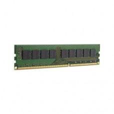 DDR3  2Gb 1600 HP 669320-B21ECC